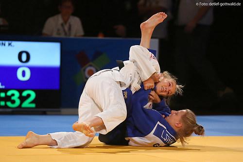 48_sturm_staddon_european-judo-cup_2018-07-14_foto-detlef-gottwald_K02_0457