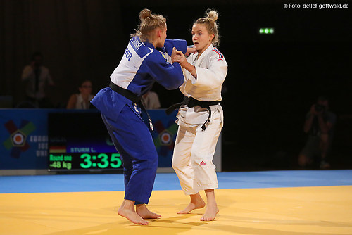 48_sturm_staddon_european-judo-cup_2018-07-14_foto-detlef-gottwald_K02_0451