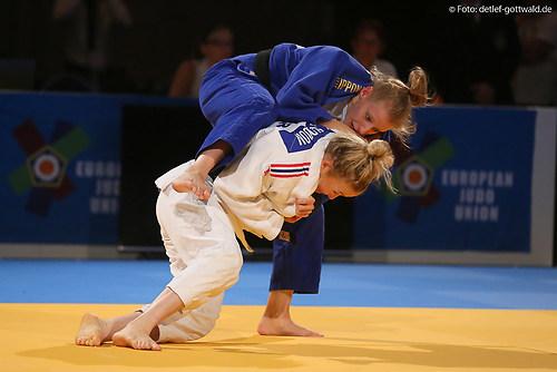 48_sturm_staddon_european-judo-cup_2018-07-14_foto-detlef-gottwald_K02_0455