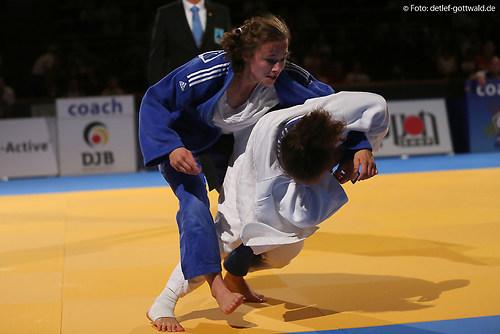 52_ohl_pierucci_european-judo-cup_2018-07-14_foto-detlef-gottwald_K02_1027