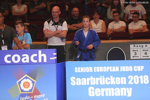52_ohl_pierucci_european-judo-cup_2018-07-14_foto-detlef-gottwald_K02_0843