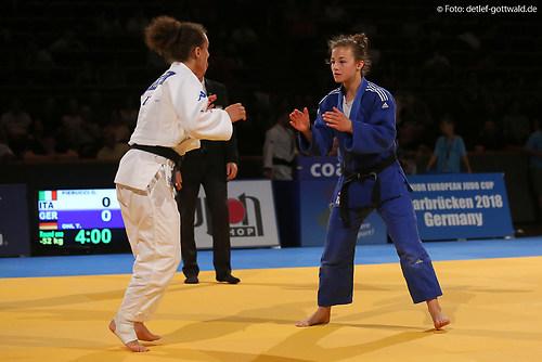 52_ohl_pierucci_european-judo-cup_2018-07-14_foto-detlef-gottwald_K02_0876