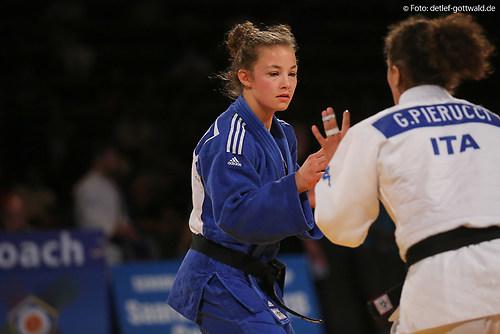 52_ohl_pierucci_european-judo-cup_2018-07-14_foto-detlef-gottwald_K02_0878