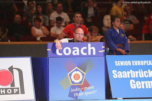 52_ohl_pierucci_european-judo-cup_2018-07-14_foto-detlef-gottwald_K02_0890