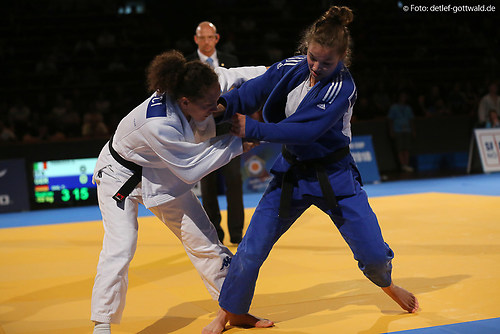 52_ohl_pierucci_european-judo-cup_2018-07-14_foto-detlef-gottwald_K02_0901
