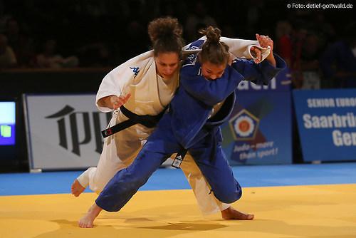52_ohl_pierucci_european-judo-cup_2018-07-14_foto-detlef-gottwald_K02_0902