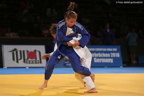 52_ohl_pierucci_european-judo-cup_2018-07-14_foto-detlef-gottwald_K02_0909