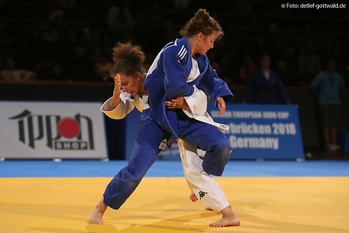 52_ohl_pierucci_european-judo-cup_2018-07-14_foto-detlef-gottwald_K02_0910