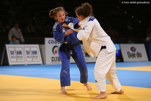 52_ohl_pierucci_european-judo-cup_2018-07-14_foto-detlef-gottwald_K02_0953