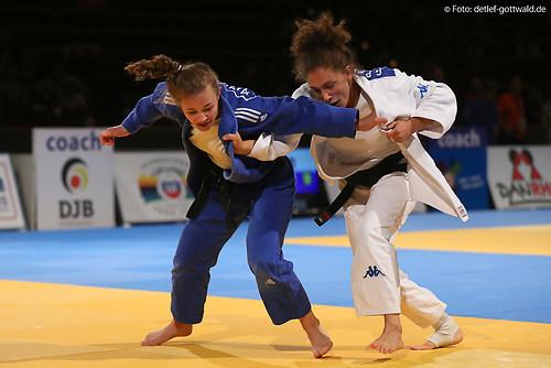 52_ohl_pierucci_european-judo-cup_2018-07-14_foto-detlef-gottwald_K02_0955