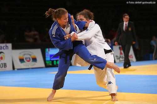 52_ohl_pierucci_european-judo-cup_2018-07-14_foto-detlef-gottwald_K02_0963