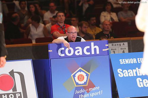 52_ohl_pierucci_european-judo-cup_2018-07-14_foto-detlef-gottwald_K02_0969