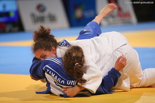 52_ohl_pierucci_european-judo-cup_2018-07-14_foto-detlef-gottwald_K02_0987