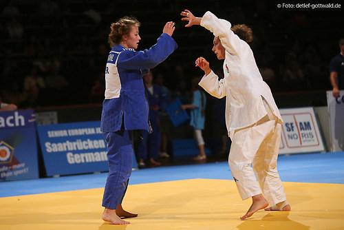 52_ohl_pierucci_european-judo-cup_2018-07-14_foto-detlef-gottwald_K02_0998