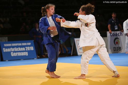 52_ohl_pierucci_european-judo-cup_2018-07-14_foto-detlef-gottwald_K02_0999