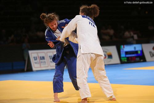52_ohl_pierucci_european-judo-cup_2018-07-14_foto-detlef-gottwald_K02_1005