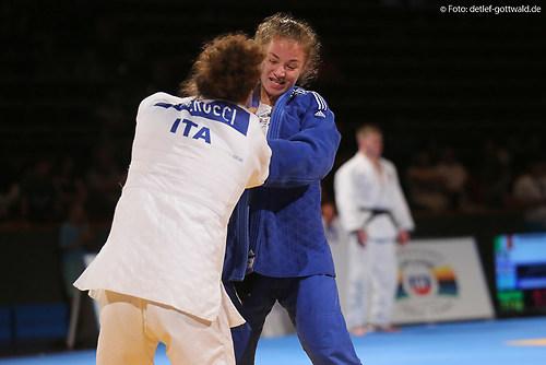 52_ohl_pierucci_european-judo-cup_2018-07-14_foto-detlef-gottwald_K02_1007