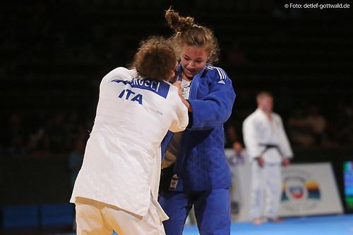 52_ohl_pierucci_european-judo-cup_2018-07-14_foto-detlef-gottwald_K02_1008