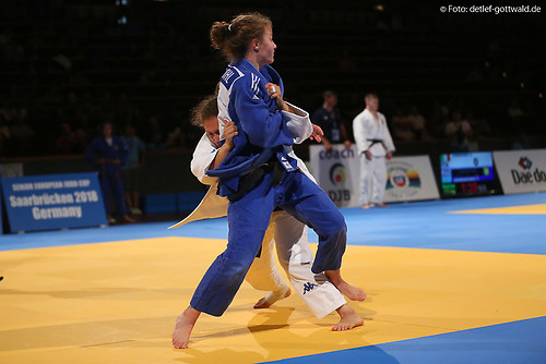 52_ohl_pierucci_european-judo-cup_2018-07-14_foto-detlef-gottwald_K02_1009