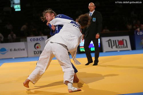 52_ohl_pierucci_european-judo-cup_2018-07-14_foto-detlef-gottwald_K02_1021