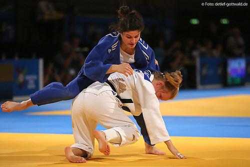 57_schmidt_kowalczyk_european-judo-cup_2018-07-14_foto-detlef-gottwald_K02_0156