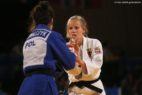 57_schmidt_kowalczyk_european-judo-cup_2018-07-14_foto-detlef-gottwald_K02_0166