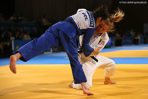 57_schmidt_kowalczyk_european-judo-cup_2018-07-14_foto-detlef-gottwald_K02_0169