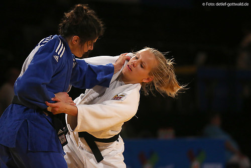 57_schmidt_kowalczyk_european-judo-cup_2018-07-14_foto-detlef-gottwald_K02_0178