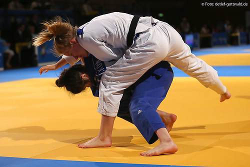 57_schmidt_kowalczyk_european-judo-cup_2018-07-14_foto-detlef-gottwald_K02_0171