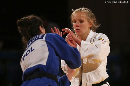 57_schmidt_kowalczyk_european-judo-cup_2018-07-14_foto-detlef-gottwald_K02_0202