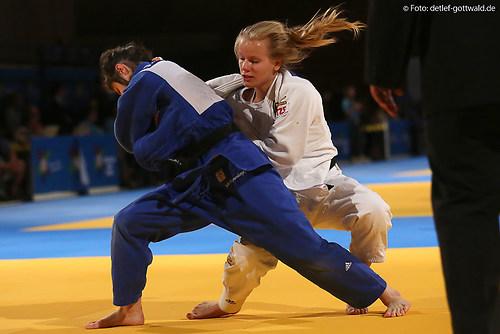 57_schmidt_kowalczyk_european-judo-cup_2018-07-14_foto-detlef-gottwald_K02_0208