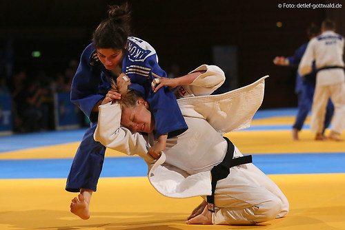 57_schmidt_kowalczyk_european-judo-cup_2018-07-14_foto-detlef-gottwald_K02_0210