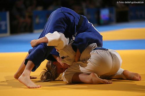 57_schmidt_kowalczyk_european-judo-cup_2018-07-14_foto-detlef-gottwald_K02_0218
