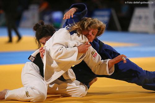 57_schmidt_kowalczyk_european-judo-cup_2018-07-14_foto-detlef-gottwald_K02_0255
