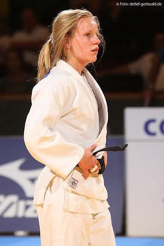 57_schmidt_kowalczyk_european-judo-cup_2018-07-14_foto-detlef-gottwald_K02_0260