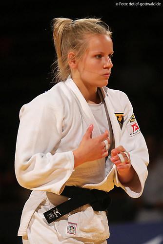 57_schmidt_puts_european-judo-cup_2018-07-14_foto-detlef-gottwald_K02_1692