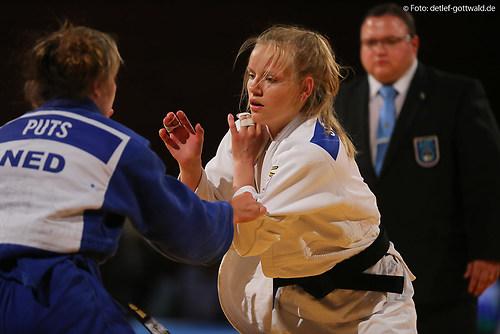 57_schmidt_puts_european-judo-cup_2018-07-14_foto-detlef-gottwald_K02_1701