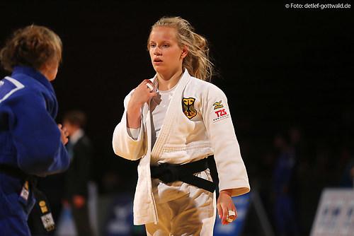 57_schmidt_puts_european-judo-cup_2018-07-14_foto-detlef-gottwald_K02_1706