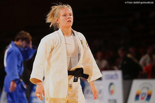 57_schmidt_puts_european-judo-cup_2018-07-14_foto-detlef-gottwald_K02_1726