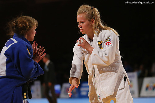 57_schmidt_puts_european-judo-cup_2018-07-14_foto-detlef-gottwald_K02_1765