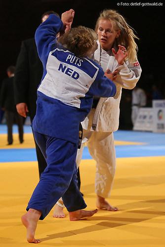 57_schmidt_puts_european-judo-cup_2018-07-14_foto-detlef-gottwald_K02_1768