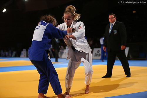57_schmidt_puts_european-judo-cup_2018-07-14_foto-detlef-gottwald_K02_1789