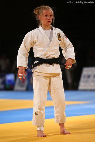57_schmidt_puts_european-judo-cup_2018-07-14_foto-detlef-gottwald_K02_1812