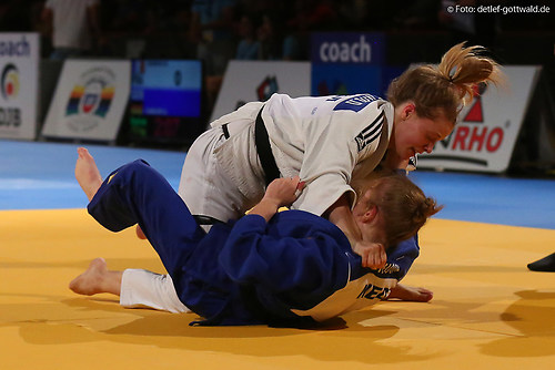 57_ahrenhold_schoof_european-judo-cup_2018-07-14_foto-detlef-gottwald_K02_0332