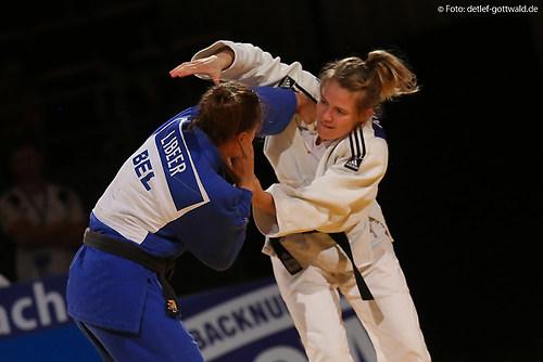 57_ahrenhold_libeer_european-judo-cup_2018-07-14_foto-detlef-gottwald_K02_0747