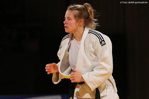 57_ahrenhold_libeer_european-judo-cup_2018-07-14_foto-detlef-gottwald_K02_0749