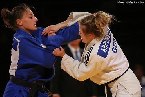 57_ahrenhold_libeer_european-judo-cup_2018-07-14_foto-detlef-gottwald_K02_0750