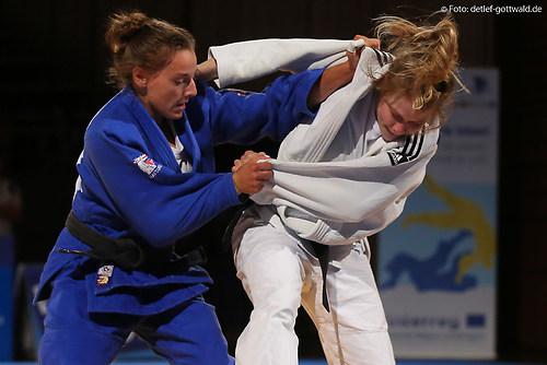 57_ahrenhold_libeer_european-judo-cup_2018-07-14_foto-detlef-gottwald_K02_0758