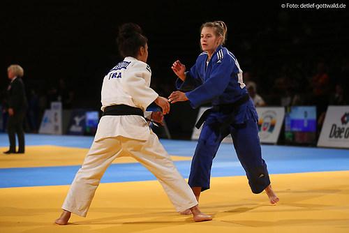 57_ahrenhold_medjouri_european-judo-cup_2018-07-14_foto-detlef-gottwald_K02_1825