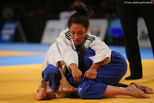 57_ahrenhold_medjouri_european-judo-cup_2018-07-14_foto-detlef-gottwald_K02_1849